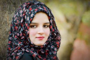 NAYAAB SHAKHS - Sumayya Shireen Blog